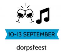 Dorpsfeest